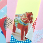 Inspiration Briefumschläge 3 - krakeluere.de