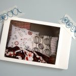 Fujifilm Instax Mini 8 Fotos - krakeluere.de (4)