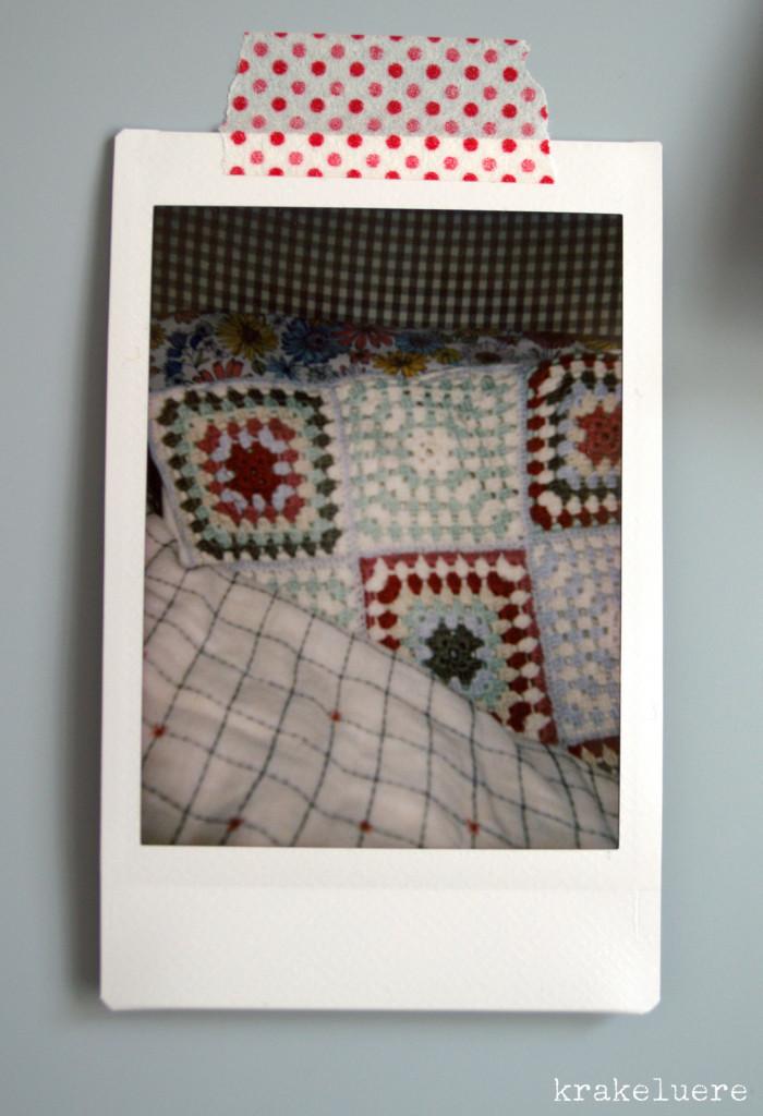 Fujifilm Instax Mini 8 Fotos - krakeluere.de