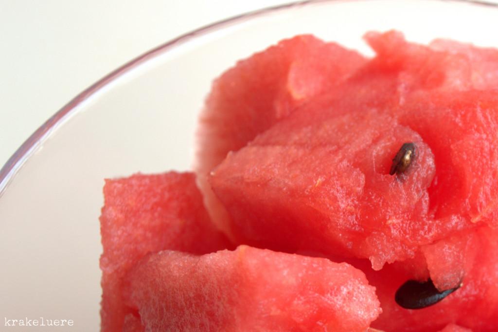 Mojitos & Melonen - krakeluere.de