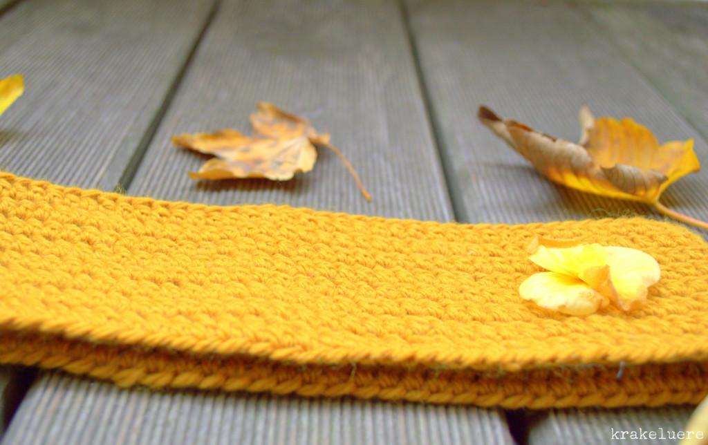 Gehäkeltes Herbststirnband - krakeluere.de (2)