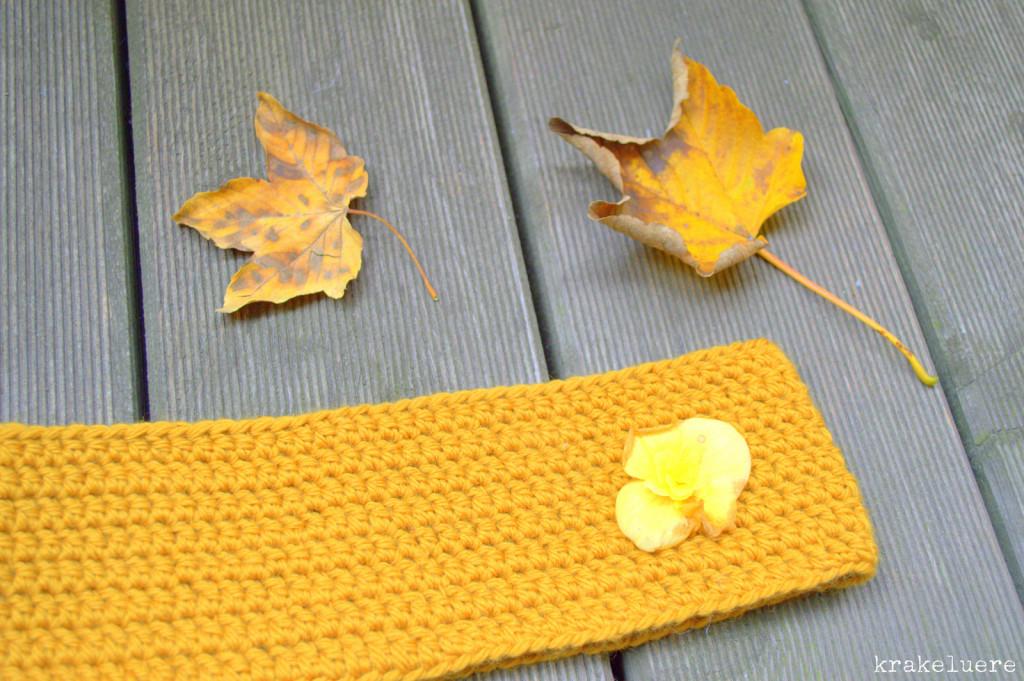 Gehäkeltes Herbststirnband - krakeluere.de (3)